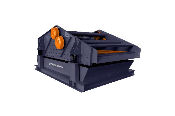 <b>HYVD-细砂回收机</b>