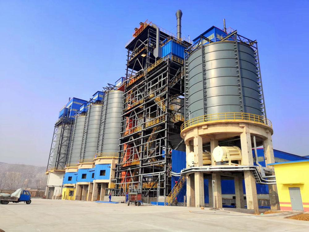机制砂生产线需要了解的实用技术知识
