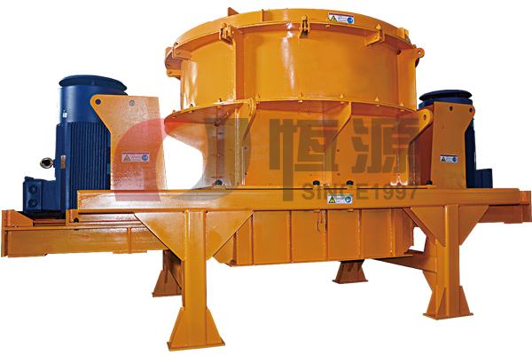 <b>制砂机设备的电机拆卸方法</b>